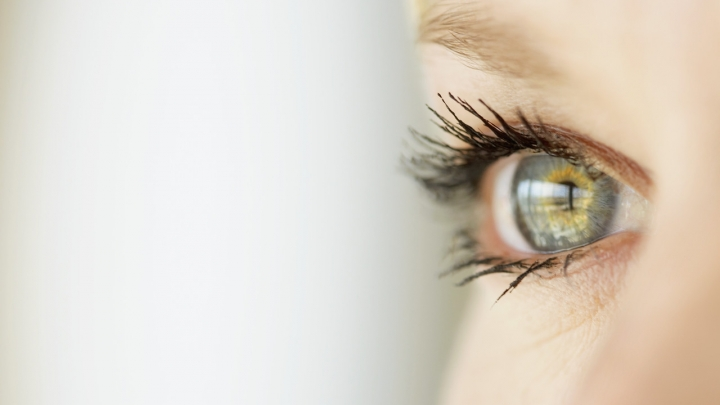 Do it yourself glaucoma test rxwiki engineers develop take home glaucoma testing device solutioingenieria Choice Image