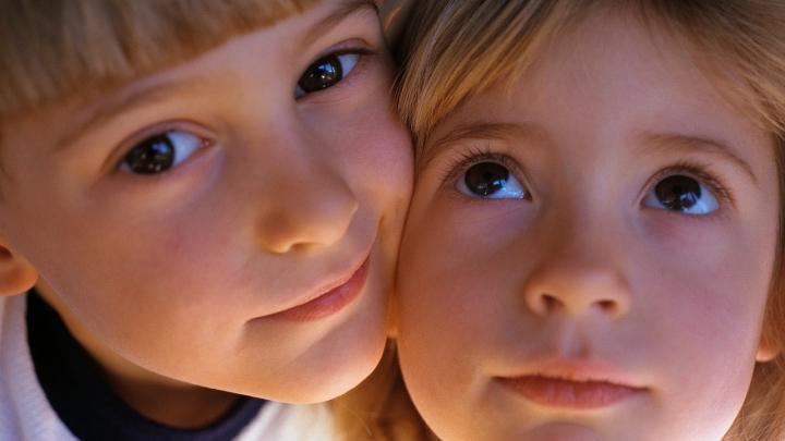 Autism Skin Treatment for Mercury | RxWiki