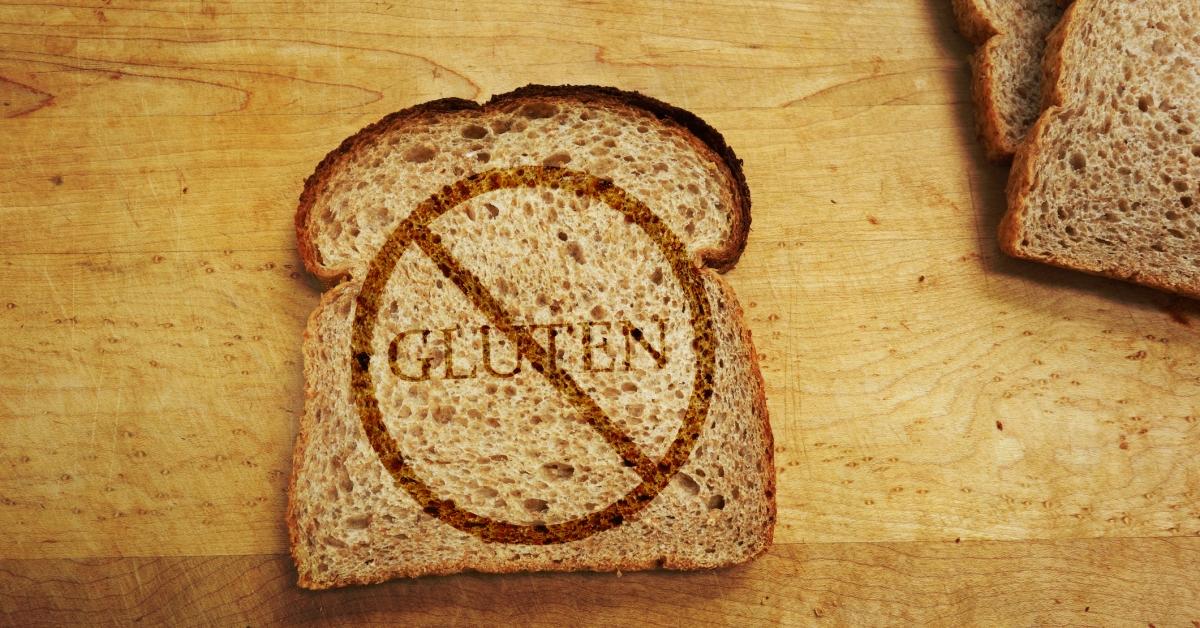 Got Celiac Disease? Now What?