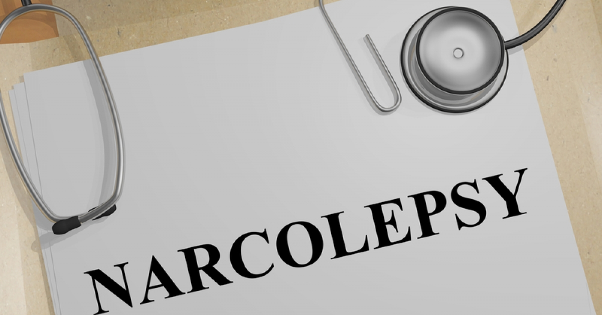 Narcolepsy Rx Gets Green Light