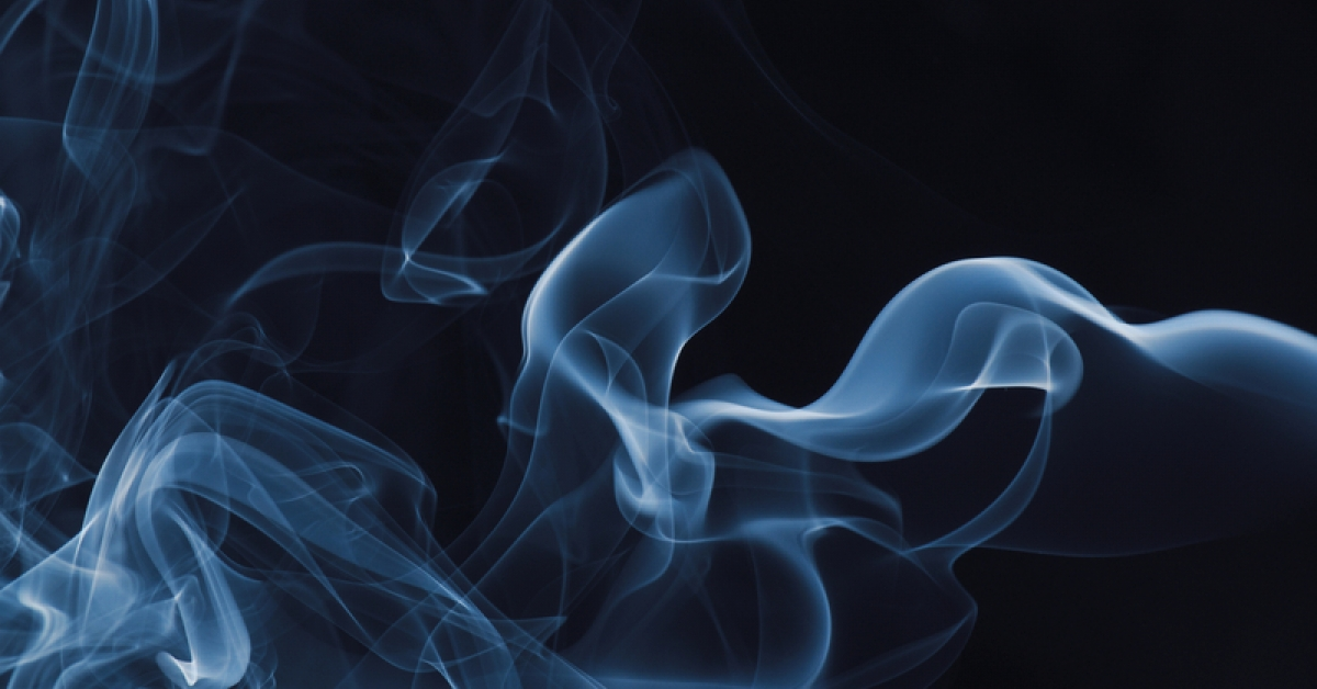 Heated Tobacco Devices: Not a Safe Option
