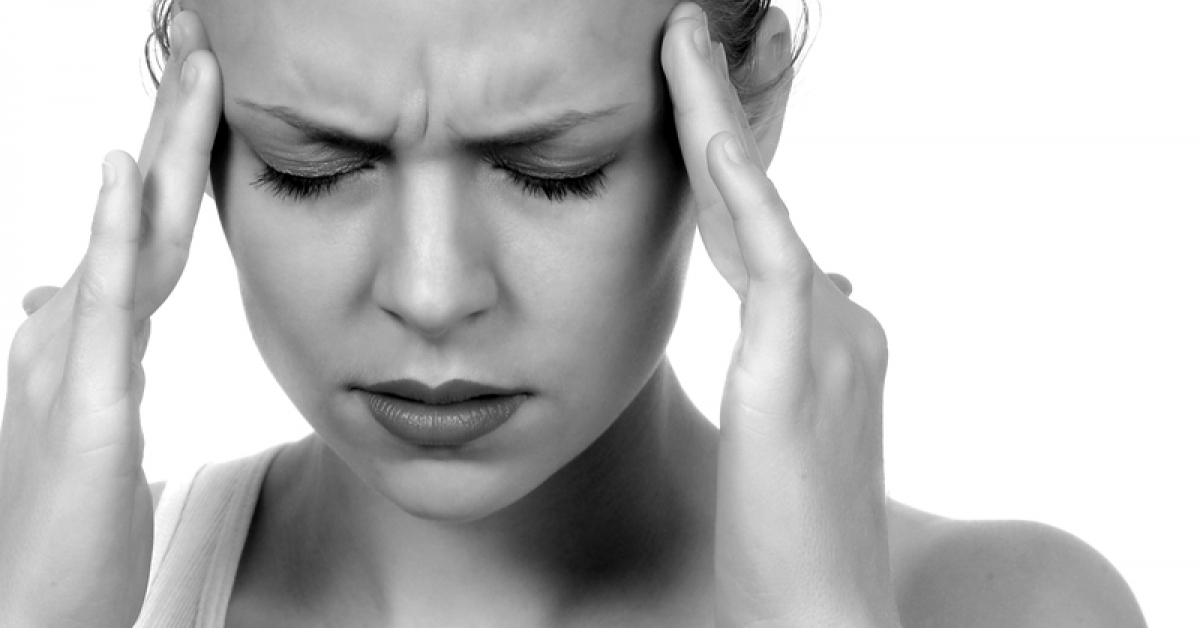Two New Ways to Prevent Migraines