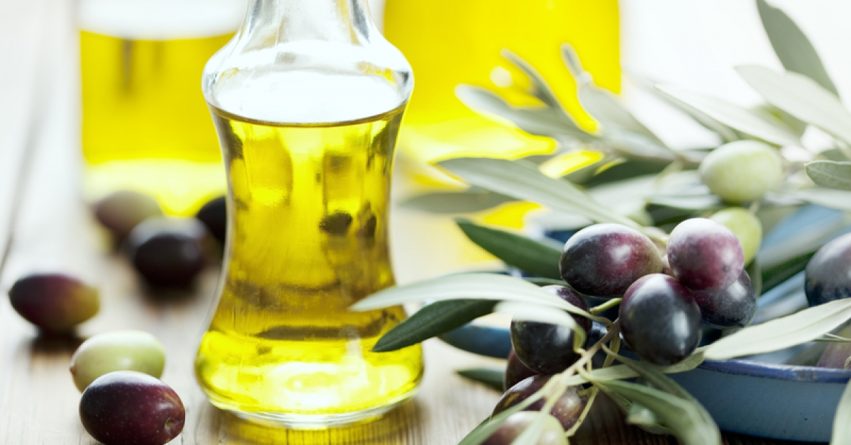 Healthy Fats and Your Cholesterol