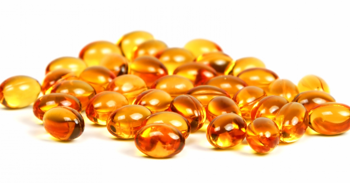 Vitamin D: Too Much of a Good Thing