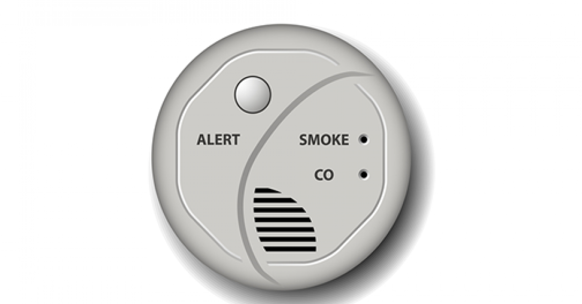 Preventing Carbon Monoxide Poisoning