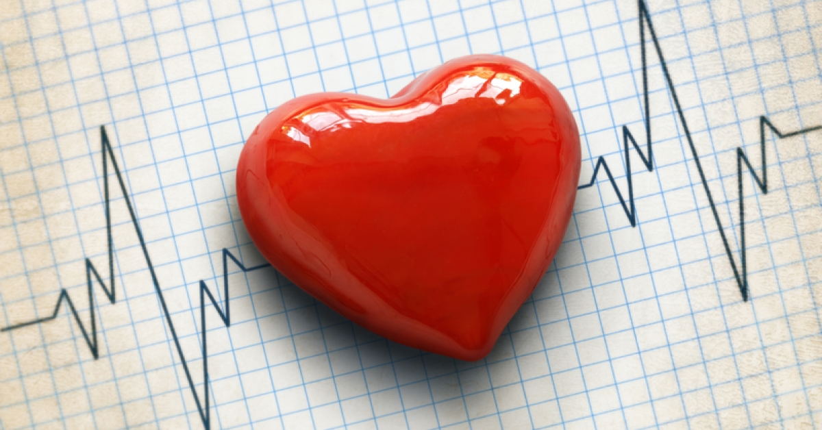 Cancer Diagnosis Age and Your Heart