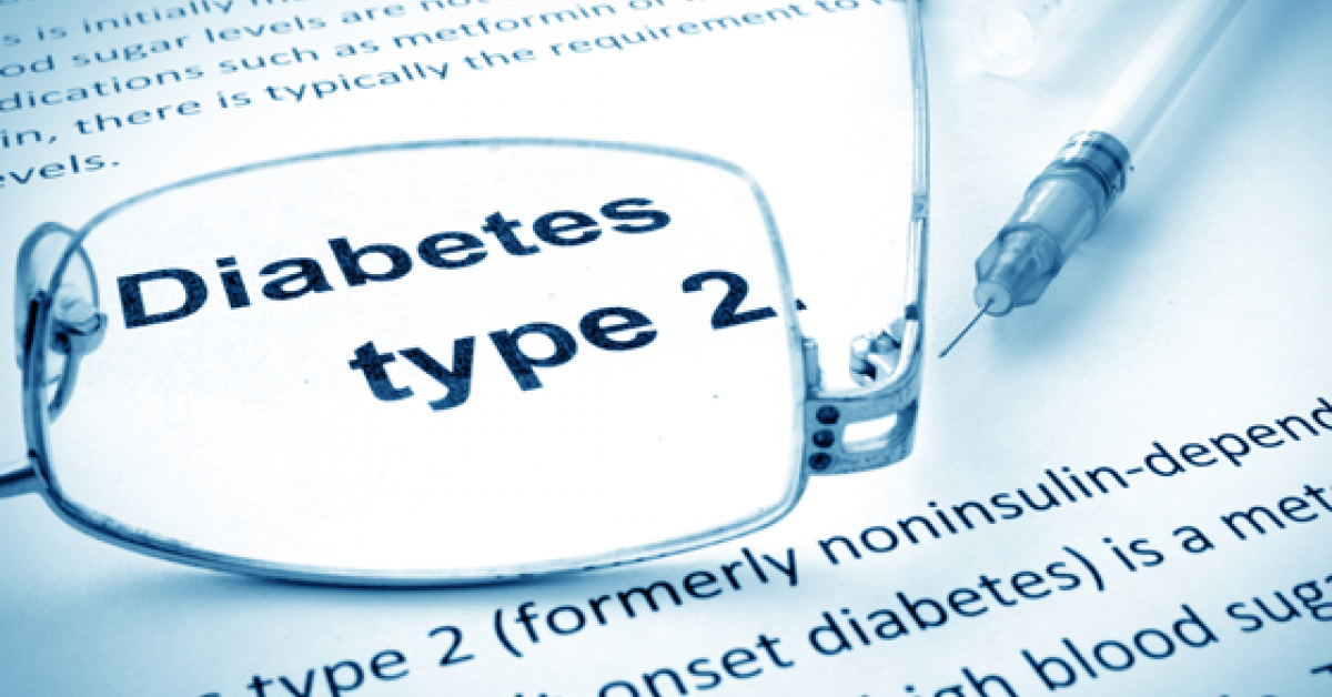 Diabetes: Progress and Problems