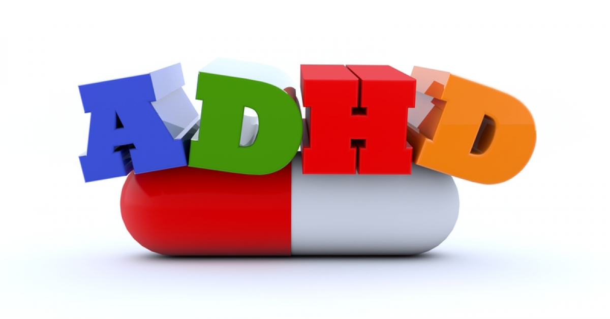 ADHD Medications: What You Should Know