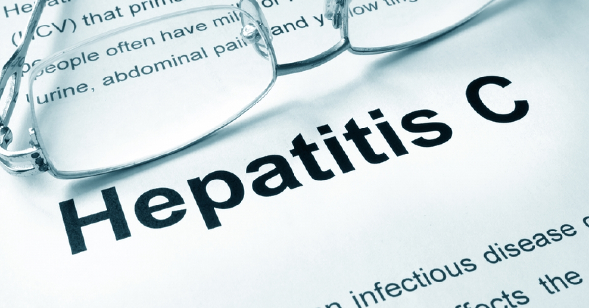 Hepatitis C May Affect Millions of Americans
