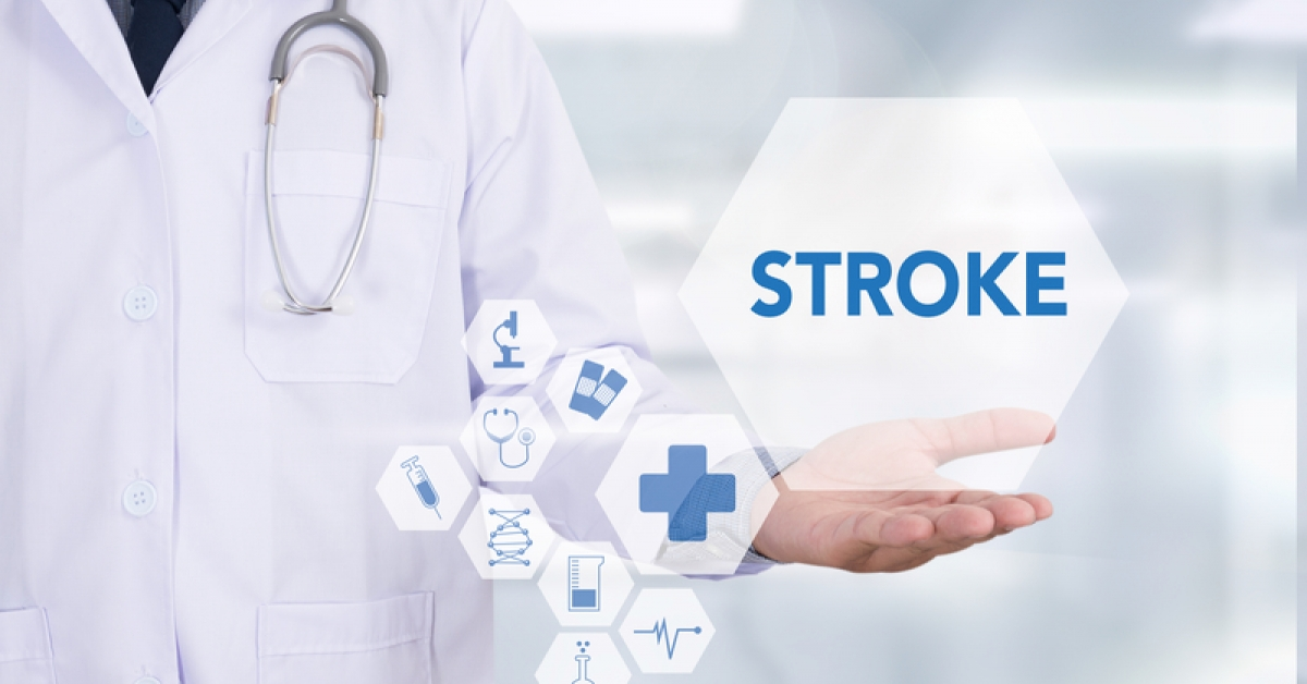 Stroke Risk Factors: A Growing Threat