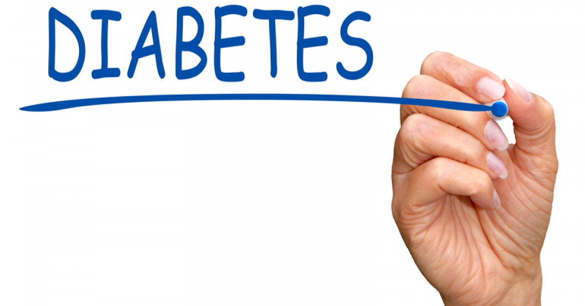 New Adult Diabetes Cases Continue Downward Trend