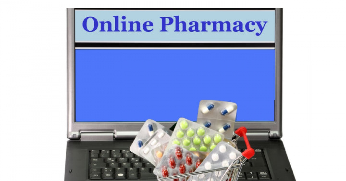 Illegal Online Pharmacies: Are You at Risk?