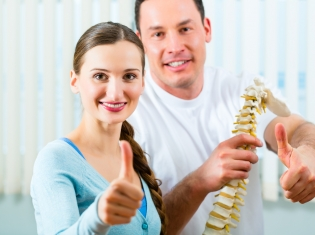 In Spinal Cord Rehab, Timing Matters