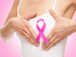 Why Are More Women Having Mastectomies?