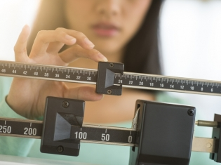 Debunking the 'Obesity Paradox'