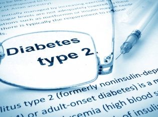 A Once-a-Day Rx for Type 2 Diabetes