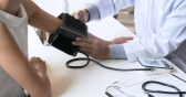 Blood Pressure: A Numbers Game