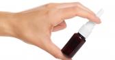 Multi-Condition Nasal Spray Recalled