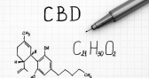 CBD Claims: Fact or Fiction?