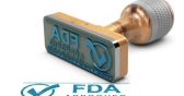 Rx for Constipation Gets FDA Green Light