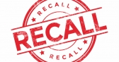 More Heartburn Medications Recalled