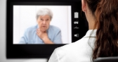 COVID-19: Telehealth and HIPAA FAQs