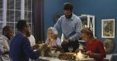 Seven Ways to Make Thanksgiving Healthier