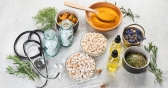 Homeopathic Products: Are They Safe?