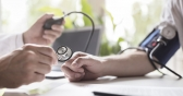 Blood Pressure Management: What You Should Know