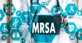 New Tech to Detect MRSA Faster