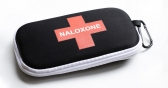 Naloxone and Opioid Overdose