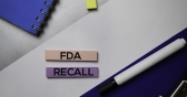 Common Seizure Medication Recalled