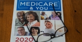 Medicare Open Enrollment 2021: Oct. 15 to Dec. 7