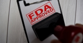 New Seizure Rx Gets FDA Go-Ahead