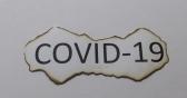 COVID-19 Update: 5/25/2020