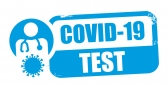 New Test to Detect COVID Antibodies Gets Green Light