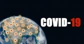 COVID-19 Update: 7/7/20