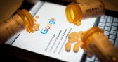 Websites Selling Opioids Get FDA Warning