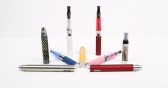Fighting Youth E-Cig Use