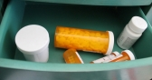 8 Tips to Prevent Medication Errors