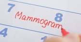 Mammograms: What You Need to Know
