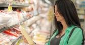 Salmonella Outbreak Linked to Frozen Chicken