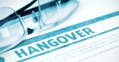 Companies Under Fire for Illegal Hangover Products