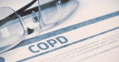 COPD 101