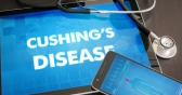 Cushing's Disease Gets New Rx