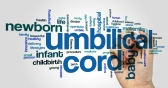 More Companies Under Fire for Umbilical Cord Products