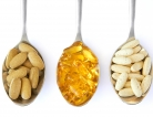Several Supplements May Contain Hidden Ingredients
