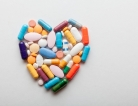 Macrolide Antibiotics: Safe for the Heart?