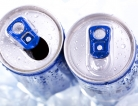 Alcohol and Energy Drinks: A Dangerous Combo