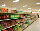 Should Sugary Drinks Be Taxed?